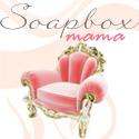 Soapboxmama