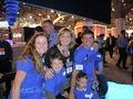LiHD Family