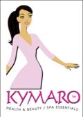 Kyomaro
