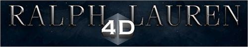 RL 4D