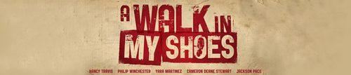AWalkInMyShoes
