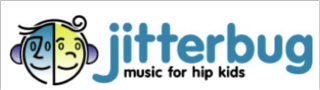 Jitterbug tv logo