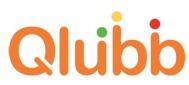 Qlubb_2